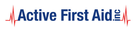 Active First Aid, Inc.